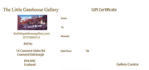 gift cetificate 1`.jpg