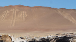 Central and South America Trip Planner | GeoLuxe Travel LLC |Mysterious Paracas Nazca Peru