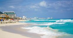 Custom Mexico Vacation | GeoLuxe Travel LLC | Mexican beach