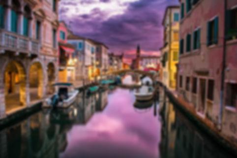 Europe | United States | GeoLuxe Travel LLC