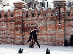 Central and South America Trip Planner | GeoLuxe Travel LLC | tango dancers
