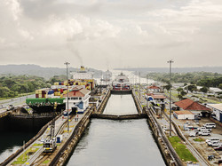 Central and South America Trip Planner | GeoLuxe Travel LLC | Panama canal