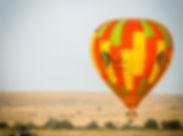 Custom Africa Vacation | GeoLuxe Travel