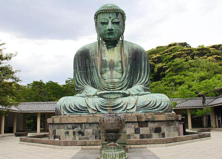 Custom Asia Vacation | GeoLuxe Travel LLC | Custom Asia Vacation | GeoLuxe Travel LLC | statue