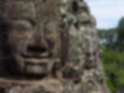 Custom Asia Vacation | GeoLuxe Travel