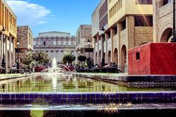 Custom Mexico Vacation | GeoLuxe Travel LLC | Mexico City