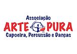 Logos Arte Pura_2.png