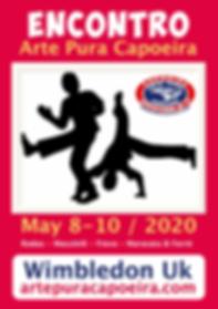 Cartaz evento capoeira_3.png