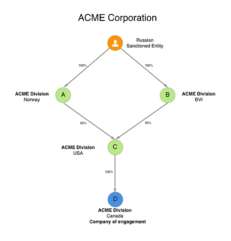 ACME Corp chart example.png