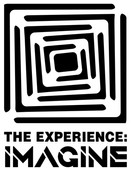 Experience_Imagine_Black_Primary.jpg
