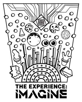 Ex-Imagine-design2-lgihtbulbs.jpg