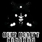 McNett-Logov2.png