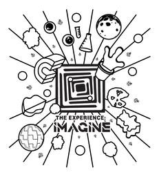 Ex-Imagine-design3.jpg