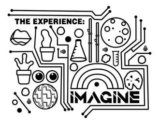 Ex-Imagine-design5.jpg
