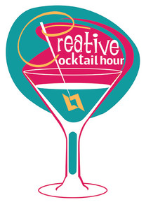Creative Cocktail Hour Logo