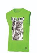 Rock Hard Apparel-01_edited.jpg