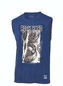 Rock Hard Apparel-03_edited.jpg