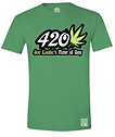 420 shirt.png