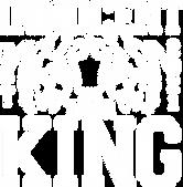 INNOCENT TIGER KING LOGO WHITE (1).png