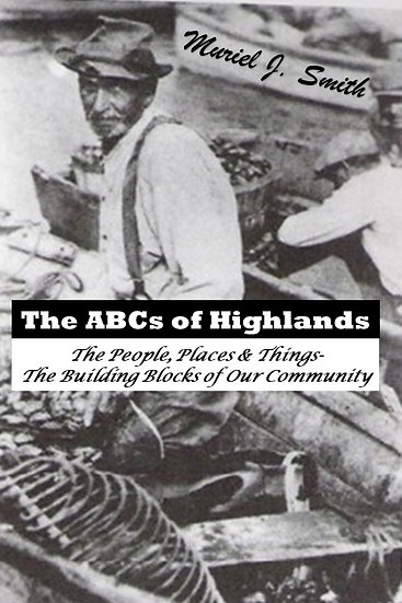 The ABCs of Highlands
