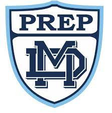 Response to Mater Dei ... Prep for What?