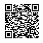 logo qr code.png