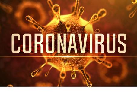 Coronavírus: saiba o que é, como tratar, se prevenir
