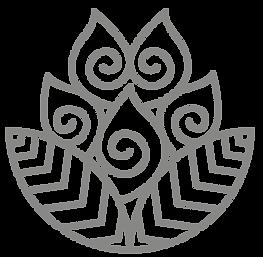 vriksha logo design.png