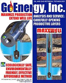 Maxxwell Production