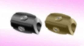 Perforators (Maxxwell Tool)