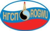 ROGWU