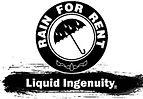 Rain-for-Rent