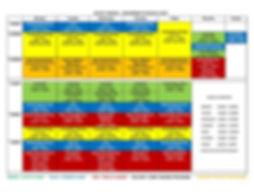 CLASS Schedule NOVEMBER 2019.jpg