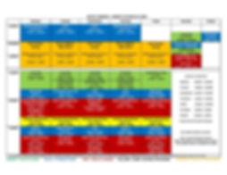 CLASS Schedule MARCH 2020.jpg