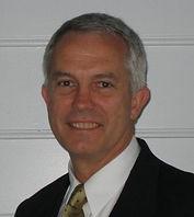 Newberry Dentist, James Williams, Newberry Dental Care