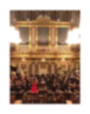 musikverein_border.jpg