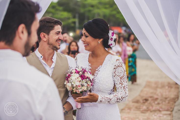 Casamento Cris e Edson - 0948.jpg