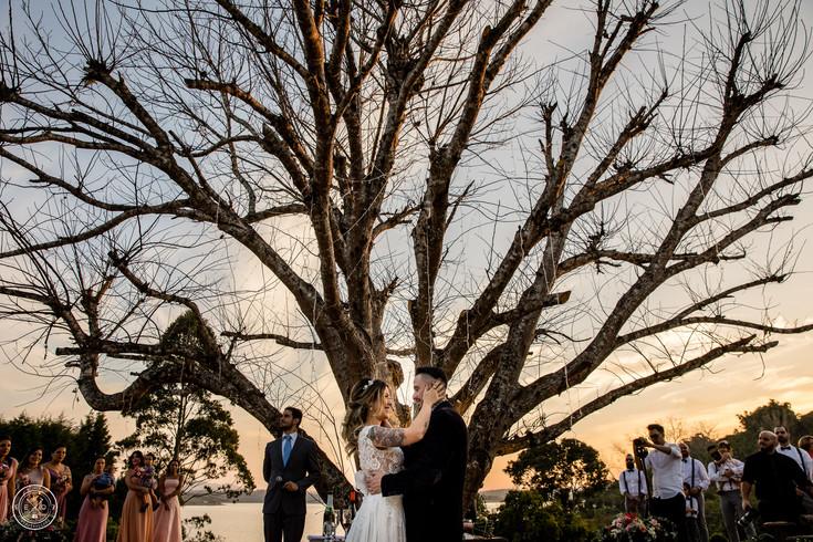 Casamento Del e Tiago - 0930.jpg