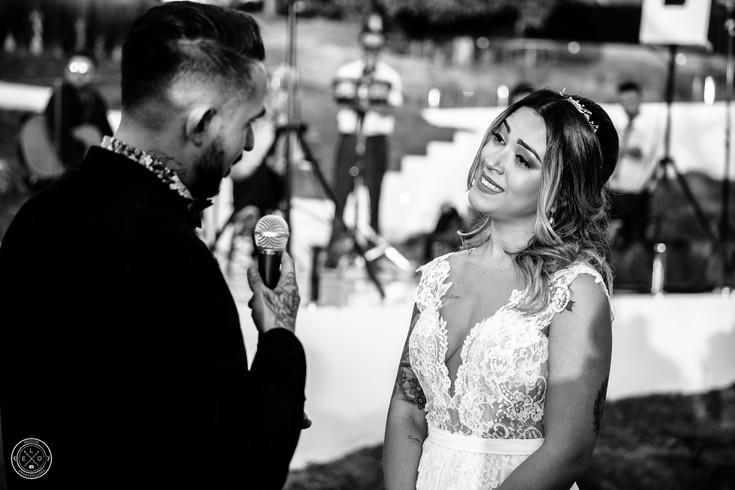 Casamento Del e Tiago - 0835.jpg