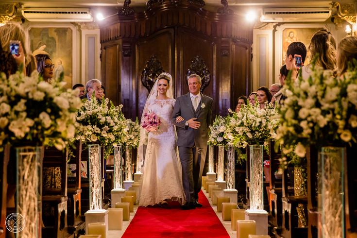 Wedding Daniella e Ricardo - 0010.jpg