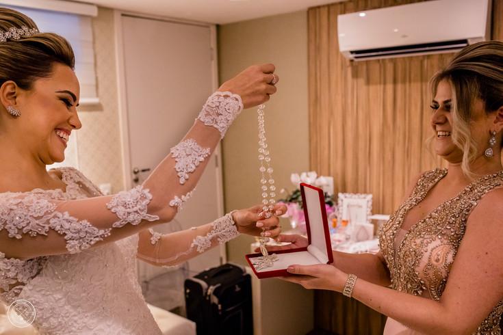 Wedding Daniella e Ricardo - 0005.jpg
