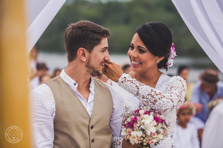 Casamento Cris e Edson - 0964.jpg