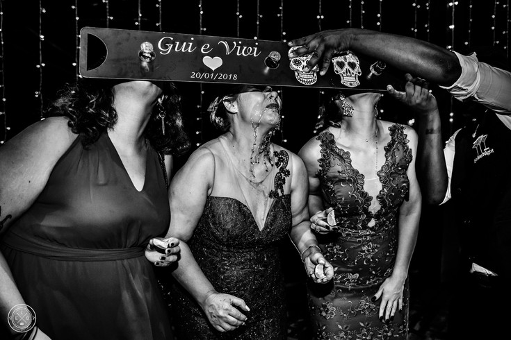 Wedding Vivi e Gui - 0220.jpg