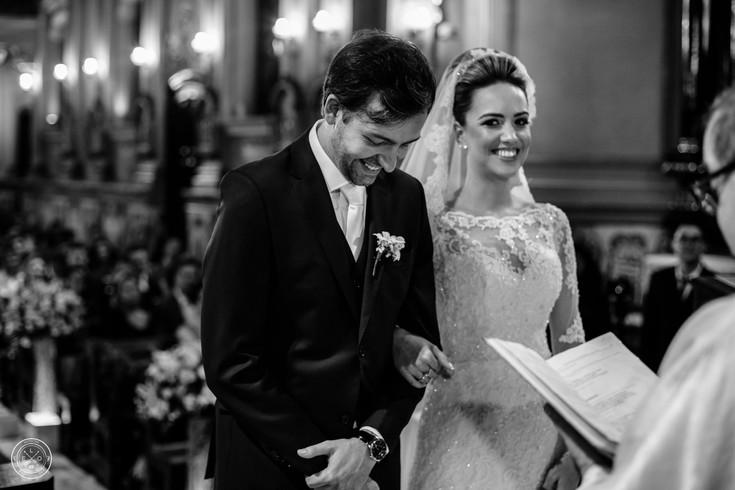 Wedding Daniella e Ricardo - 0013.jpg
