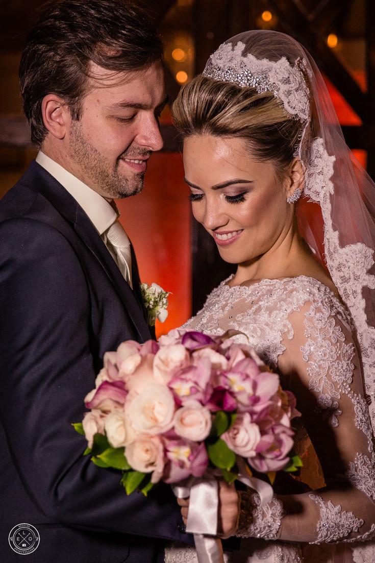Wedding Daniella e Ricardo - 0020.jpg
