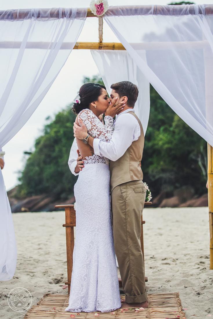 Casamento Cris e Edson - 1448.jpg