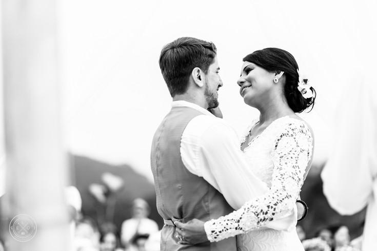 Casamento Cris e Edson-184-2.jpg