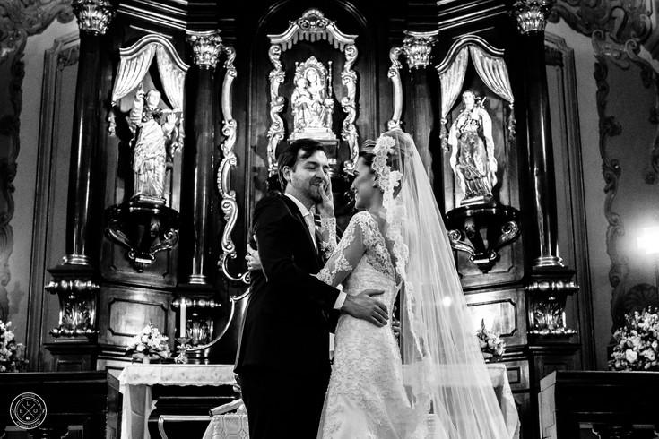 Wedding Daniella e Ricardo - 0017.jpg