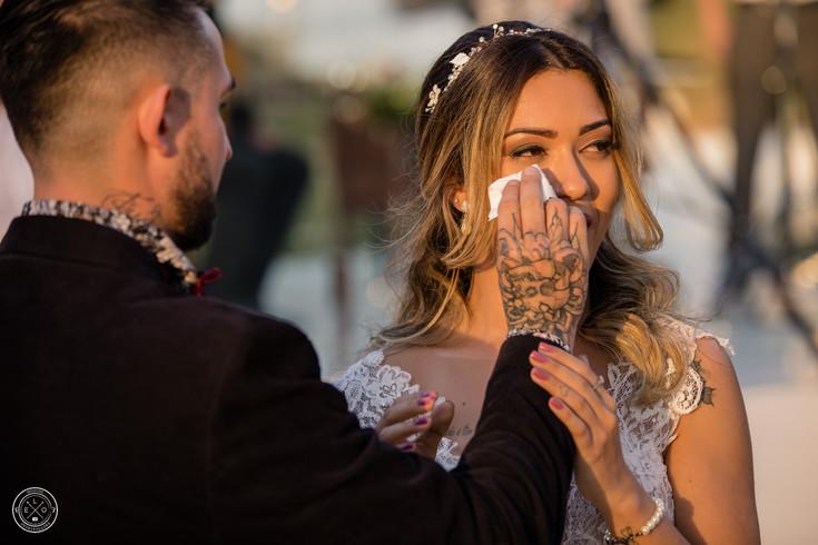 Casamento Del e Tiago - 0753.jpg