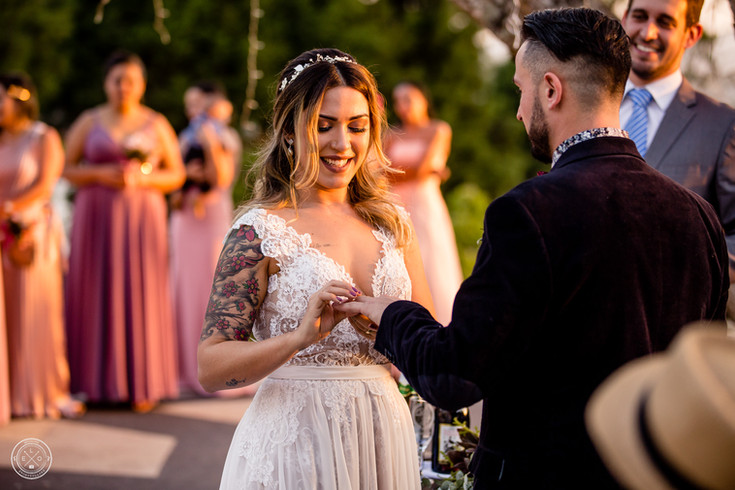 Casamento Del e Tiago - 0878.jpg